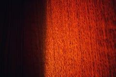 Abstrakt trä för Closeup arkivfoton