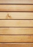 abstrakt träbakgrundspanel Royaltyfri Bild