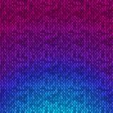 Abstrakt triangelbakgrund för vektor Arkivfoton