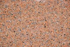 Abstrakt trottoartexturbakgrund Royaltyfri Bild