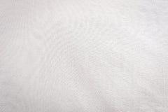 Abstrakt tyg texturerar bakgrund Royaltyfri Fotografi