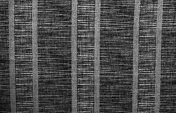 Abstrakt tyg texturerar bakgrund Arkivbilder