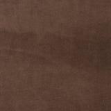 Abstrakt tygbakgrund Royaltyfri Fotografi