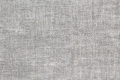 Abstrakt tygbakgrund Arkivfoton