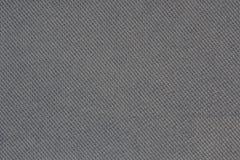 Abstrakt tygbakgrundstextur Arkivbilder