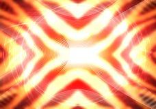 abstrakt tyggrungetextur vektor illustrationer
