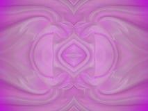 abstrakt tygpurple Fotografering för Bildbyråer