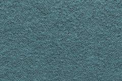 Abstrakt tygraster av blå monoton färg Royaltyfri Bild