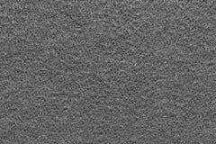 Abstrakt tygraster av grå monoton färg Fotografering för Bildbyråer