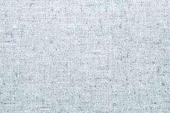 Abstrakt tygtapet eller konstnärlig waletexturbakgrund Arkivbilder