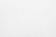 Abstrakt tygtapet eller konstnärlig waletexturbakgrund Arkivfoto