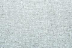 Abstrakt tygtapet eller konstnärlig waletexturbakgrund Fotografering för Bildbyråer