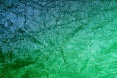 abstrakt utmärkt älskvärd wallpaper Royaltyfria Bilder