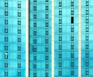 Abstrakt vägg Fotografering för Bildbyråer
