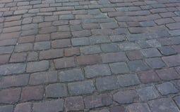 abstrakt vägg för textur för sten för bakgrundsmodellfoto trottoar Royaltyfri Fotografi
