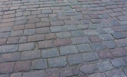 abstrakt vägg för textur för sten för bakgrundsmodellfoto trottoar Arkivfoton
