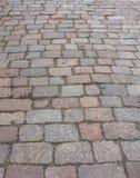 abstrakt vägg för textur för sten för bakgrundsmodellfoto trottoar Royaltyfri Foto
