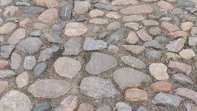 abstrakt vägg för textur för sten för bakgrundsmodellfoto trottoar Fotografering för Bildbyråer