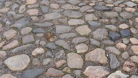 abstrakt vägg för textur för sten för bakgrundsmodellfoto trottoar Royaltyfri Bild