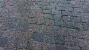 abstrakt vägg för textur för sten för bakgrundsmodellfoto trottoar Arkivbilder