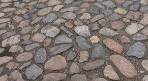 abstrakt vägg för textur för sten för bakgrundsmodellfoto trottoar Royaltyfria Bilder