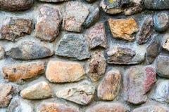 abstrakt vägg för textur för sten för bakgrundsmodellfoto Fotografering för Bildbyråer