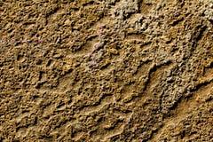 Abstrakt vägg som bakgrund Royaltyfri Fotografi