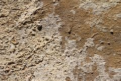 Abstrakt vägg som bakgrund Arkivfoton