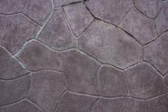 Abstrakt väggtextur kan använda för bakgrund Arkivfoto