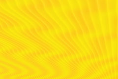 Abstrakt vågbakgrund med naturliga linjer Arkivbilder