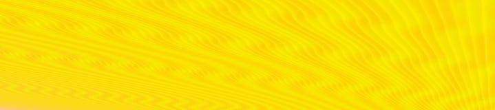 Abstrakt vågbakgrund med naturliga linjer Arkivfoto