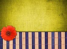 abstrakt valentin för bakgrundskortfärg Arkivfoto