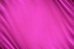 Abstrakt valentinbakgrund Royaltyfria Foton