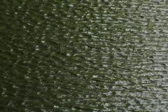 abstrakt vatten Arkivbild