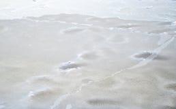 abstrakt vatten Royaltyfria Foton