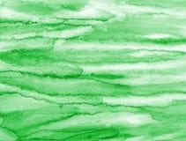abstrakt vattenfärg för textur för bakgrundspapper Royaltyfria Foton