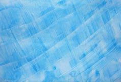 abstrakt vattenfärg för textur för bakgrundspapper Fotografering för Bildbyråer