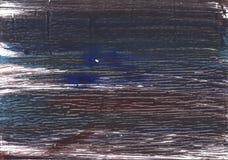 Abstrakt vattenfärgbakgrund för onyx royaltyfri foto