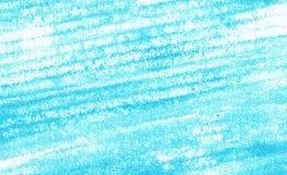 Abstrakt vattenfärgbakgrund som målas på ett tyg Royaltyfri Foto