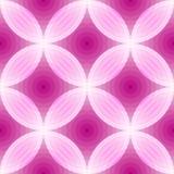 abstrakt vektor för bakgrundsillustrationmodell Royaltyfri Bild