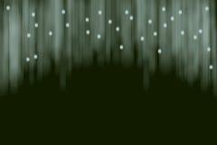 abstrakt vektor för magi för bakgrundsillustrationlampa Royaltyfria Foton