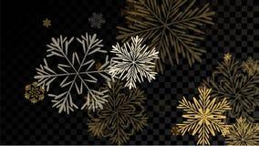 Abstrakt vektorbakgrund för din design Royaltyfria Foton