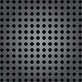 Abstrakt vektorillustration Royaltyfri Foto