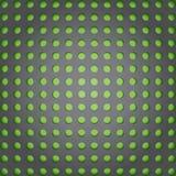 Abstrakt vektorillustration Royaltyfri Bild