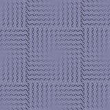 Abstrakt vektortextur royaltyfri illustrationer