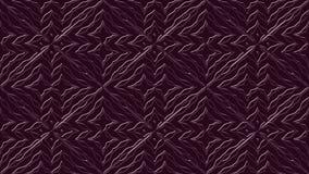 Abstrakt vinous bakgrund, rasterbild för designen av textien Royaltyfri Bild