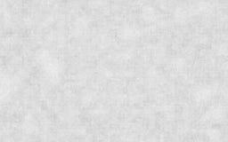 Abstrakt vit detaljtexturbakgrund vektor illustrationer