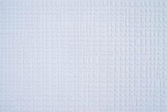 Abstrakt vit för bakgrund Royaltyfri Foto