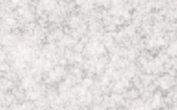 Abstrakt vit marmortextur royaltyfri bild