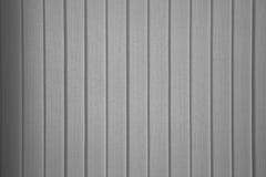Abstrakt vit snör åt bakgrund för rullgardinfönstermodellen Royaltyfri Fotografi
